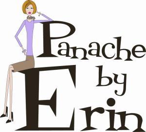 logo-panache-by-erin1