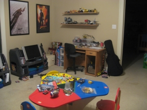 playroombefore