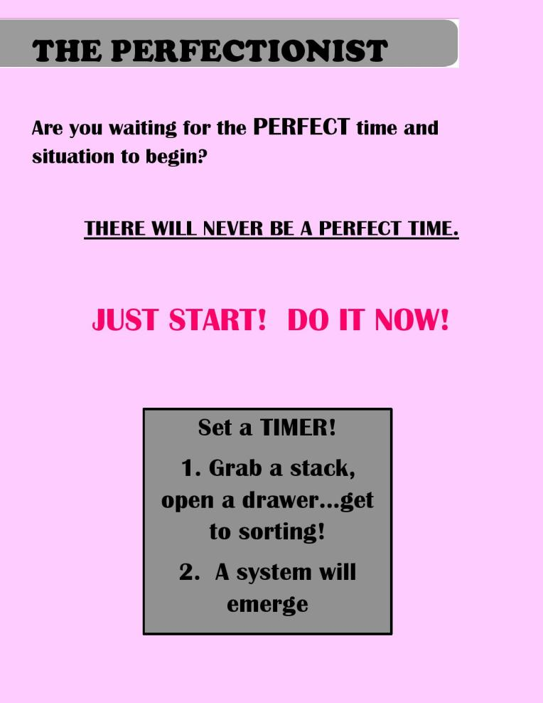 The Perfectionist-page-001